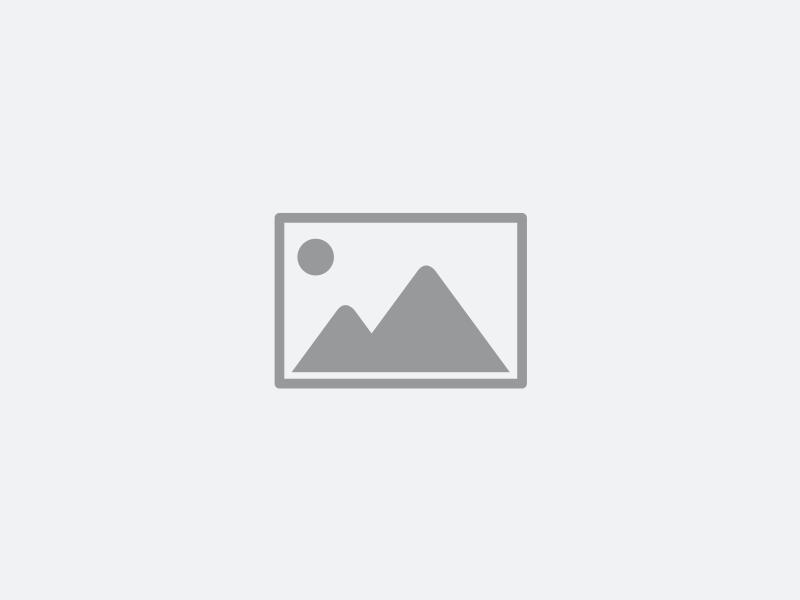 Zehnder Group: Syna erwartet Bekenntnis zum Produktionsstandort Schweiz