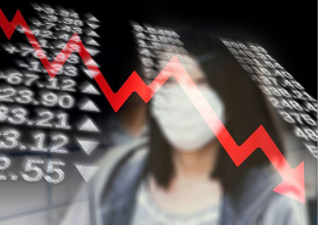 Wirtschaftskrise Aktuell